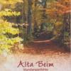 Alta Beim