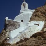 Bild aus Erwachen im griechischen Licht