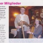 Mittelschwäbische Lehrerzeitung Februar 2013
