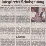 Mittelschwäbische Nachrichten Oktober 2011