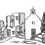 Bild aus Alta Beim