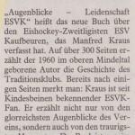 Allgäuer Zeitung 19. September 2012