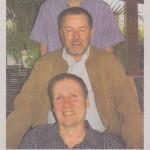 Mindelheimer Zeitung 2. September 2013