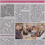 Wochenblatt extra vom 13. November 2013