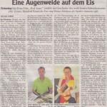 Mindelheimer Zeitung 07. März 2015